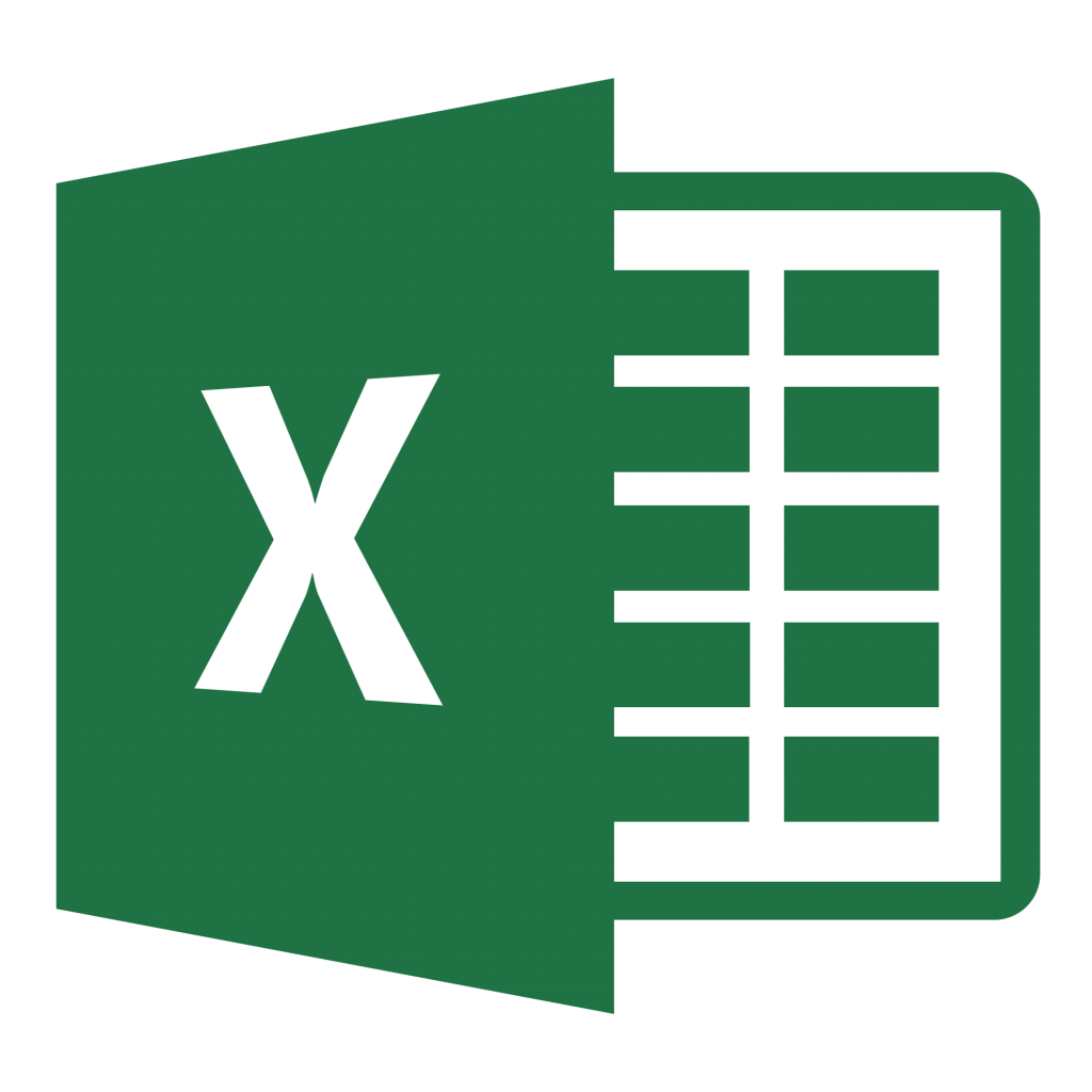 excel-png-office-xlsx-icon-3.png